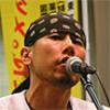 0711_kamikawa_9