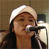 0712_ishikawa_11
