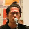 0713_tonouchi