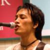 0714_oyamada_1
