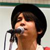 0718_morimoto_shin_1