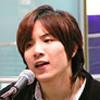 0720_nakamura