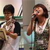 0722_kanashiro