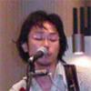 0723_kobayashi_1