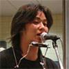 0729_kinoshita