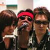 0802_shibuyanamaoto