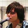 0803_yoyogihara