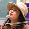 0808_himawari
