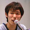 0808_takeda